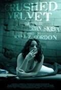 Crushed Velvet - movie with Tiffany Shepis.