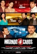 Matando Cabos is the best movie in Raul Mendez filmography.