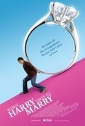 When Harry Tries to Marry is the best movie in Stefanie Estes filmography.