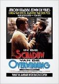 In de schaduw van de overwinning is the best movie in Edwin de Vries filmography.