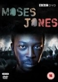 Moses Jones is the best movie in Matt Smith filmography.