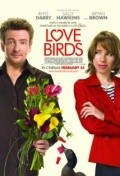 Love Birds - movie with Rhys Darby.