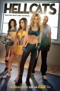 Hellcats is the best movie in Ashley Tisdale filmography.