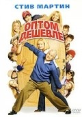 Cheaper by the Dozen film from Shawn Levy filmography.