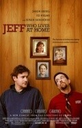 Jeff, Who Lives at Home - movie with Susan Sarandon.