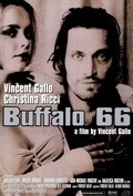 Buffalo '66 film from Vincent Gallo filmography.
