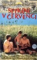 Setkani v cervenci is the best movie in Vlasta Fabianova filmography.