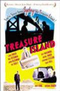 Treasure Island is the best movie in Suzy Nakamura filmography.
