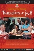 Narradores de Jave is the best movie in Nelson Dantas filmography.