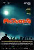 Meteoro - movie with Claudio Marzo.