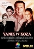Yanik koza  (mini-serial) is the best movie in Basak Koklukaya filmography.