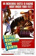Battle Beneath the Earth is the best movie in Peter Arne filmography.