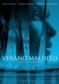 Verano maldito is the best movie in Joaquin Furriel filmography.
