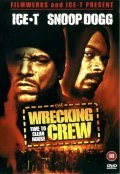 The Wrecking Crew is the best movie in Snoop Dogg filmography.