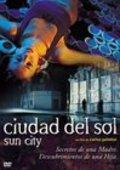 Ciudad del sol is the best movie in Lydia Lamaison filmography.