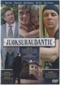 Juoksuhaudantie is the best movie in Kaija Pakarinen filmography.