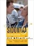 Kukkia & sidontaa is the best movie in Outi Maenpaa filmography.