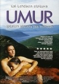 Umur is the best movie in Outi Maenpaa filmography.