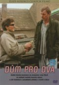 Dum pro dva is the best movie in Jaroslav Mares filmography.