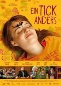 Ein Tick anders is the best movie in Waldemar Kobus filmography.