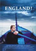 England! is the best movie in Aykut Kayacik filmography.