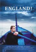 England! is the best movie in Aykut Kayacik filmography.