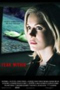 Fear Within is the best movie in Stephanie Vogt filmography.