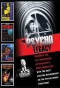 The Psycho Legacy - movie with Jeff Fahey.