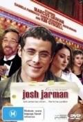 Josh Jarman is the best movie in Kym Gyngell filmography.