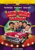 The Original Latin Kings of Comedy - movie with Cheech Marin.