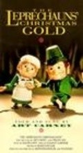 The Leprechauns' Christmas Gold film from Artur Rankin ml. filmography.