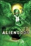 Alien Gods film from Will Raee filmography.
