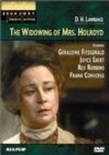 The Widowing of Mrs. Holroyd is the best movie in Roberta Maxwell filmography.