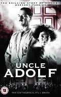 Uncle Adolf - movie with Ken Stott.