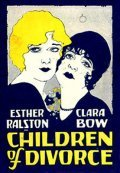 Children of Divorce is the best movie in Tom Ricketts filmography.
