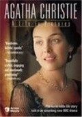 Agatha Christie: A Life in Pictures is the best movie in Mark Gatiss filmography.