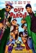 Out on Parole is the best movie in Trae Ireland filmography.