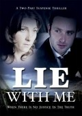 Lie with Me is the best movie in Andrew Lincoln filmography.