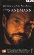 Der Sandmann is the best movie in Barbara Rudnik filmography.
