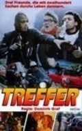 Treffer is the best movie in Tayfun Bademsoy filmography.