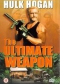 The Ultimate Weapon film from Jon Cassar filmography.