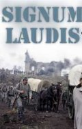 Signum Laudis is the best movie in Ilja Prachař filmography.
