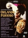 Orlando furioso film from Brian Large filmography.