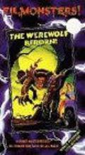 The Werewolf Reborn! is the best movie in Robin Atkin Downes filmography.