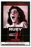 Ruby film from Curtis Harrington filmography.