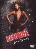 Beyonce: Live at Wembley Documentary - movie with Beyonce Knowles.