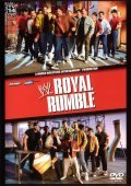 WWE Royal Rumble is the best movie in John Cena filmography.