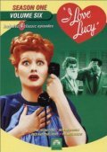 I Love Lucy is the best movie in Michael Mayer filmography.