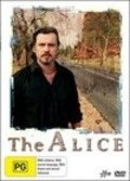 The Alice is the best movie in Patrick Brammall filmography.