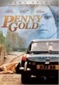 Penny Gold is the best movie in Una Stubbs filmography.